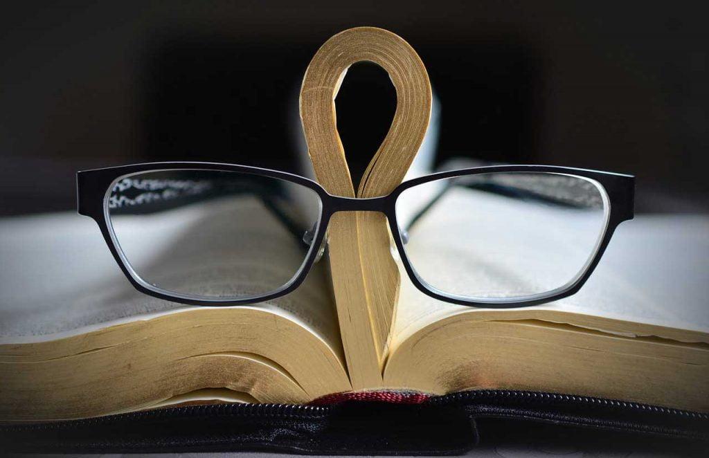 Cómo responder objeciones y discrepancias sobre la religión