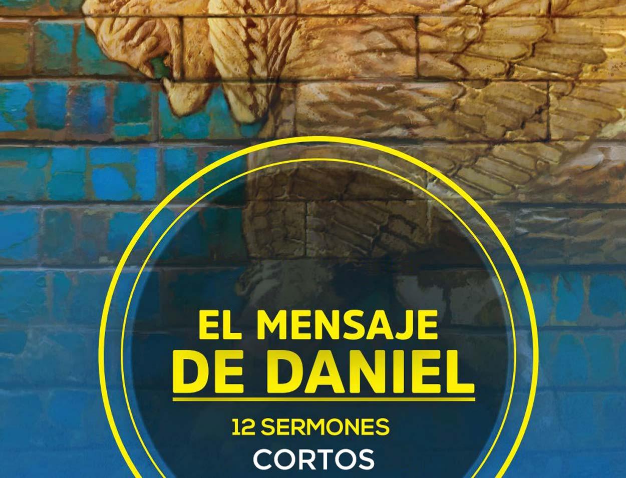 libro de sermones adventistas pdf