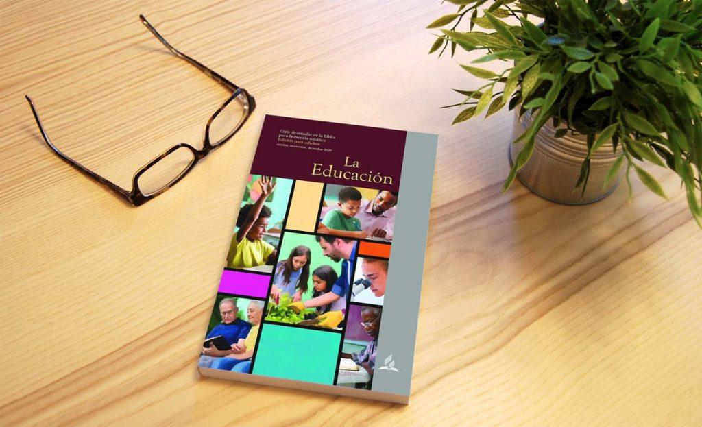 leccion-escuela-sabatica-cuarto-trimestre-2020-la-educacion-libro