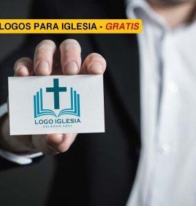 logos-para-iglesia-gratis-psd